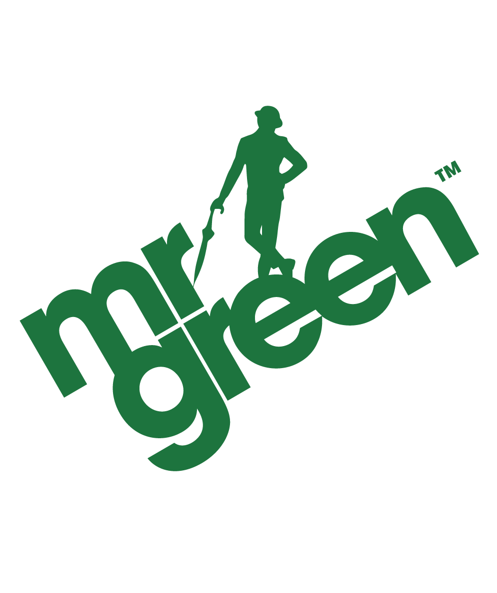 Mr_Green_logo