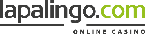 lapalingo-logo