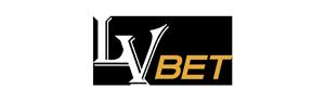 lv-bet-logo