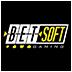 betsoft_alert_72x72