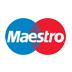 maestro_alert_72x72