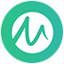microgaming_alert_72x72