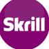 skrill_alert_72x72