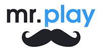 mrplay-logo