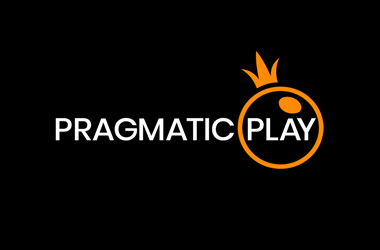 manf__0005_PragmaticPlay